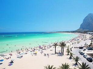 sanvito_spiaggia_imgev.jpg