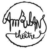 Logo-blog-blanc_edited_edited.png