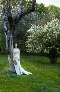 Nicole Larson Photography