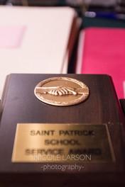 ST PATS AWARDS-3.JPG