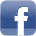 facebook-official-icon-3_jpg.png