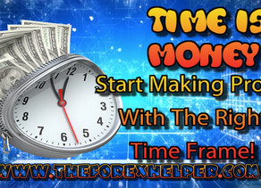 The Right Time To Make Money