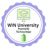 WIN University Presented by The Forex He
