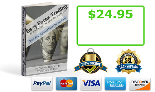 Easy Forex Trading Purchasing.png
