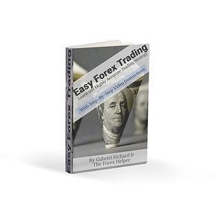 Easy Forex Trading Ebook.JPG