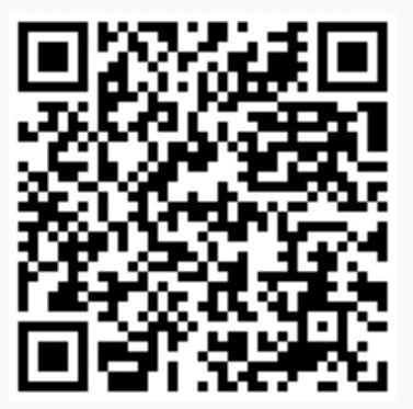 CRYPTOCOM BTC.jpg