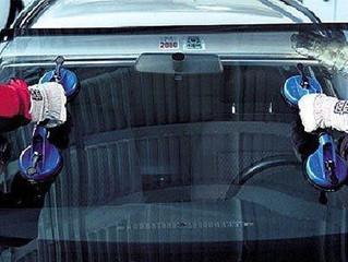 10 часто встречающихся ошибок при покупке и установке автостекол