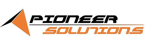 Pioneer - Final.jpg