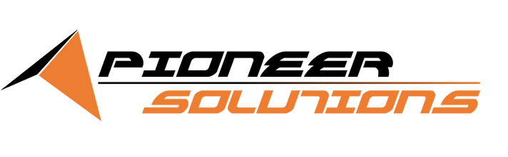 Pioneer Solutions - Web.png