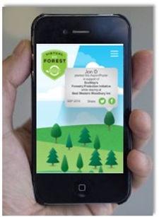 virtual forest.jpg