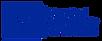 logo__iso-en-_edited.png