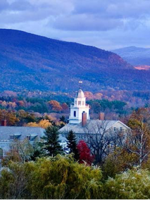 Middlebury Collage.png