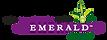 emerald brand logo