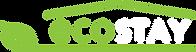 ecostaylogo_transparent.png