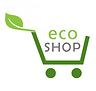 ecoshop.png