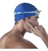 tapones-de-natacion-para-oido-silicona-h
