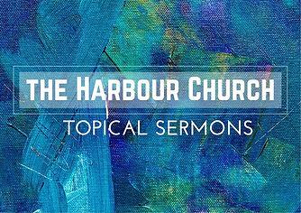 topical-sermons-graphic.jpg