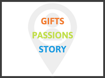 gifts-passions-story.png