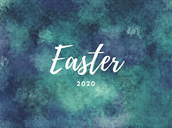 Easter 2020 Sermon Graphic (1).jpg
