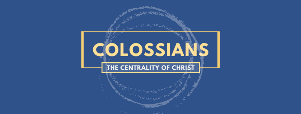 Colossians Facebook Cover.png