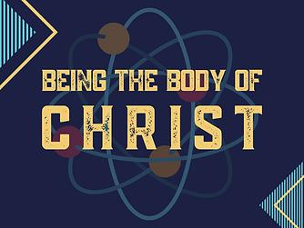 james-body-of-christ-sermon-series-regul
