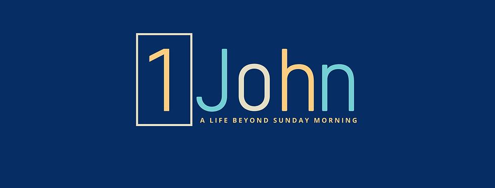 1 John - Facebook Cover.png
