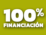 financiacion-1.png