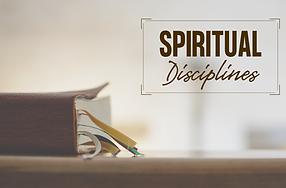 Spiritual Disciplines Graphic.png