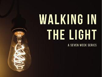 walking-in-the-light-slide.jpg