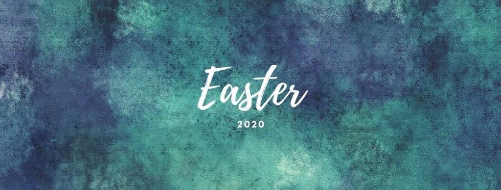 Easter 2020 FB Cover.jpg