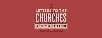 7 Churches FB Cover.jpg