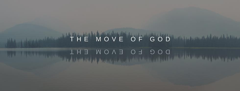 Copy of Sermon Series Graphics - More Re