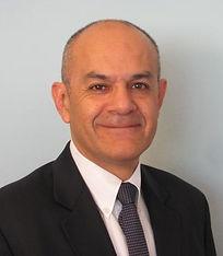 Jorge Caspary