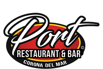 Logo Port Restaurant and Bar.png