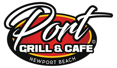 Logo Port Grill and Cafe.png