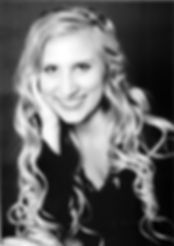 ashley becker, central pa, makeup atist,bridal, weddings, wedding services, cosmetologist