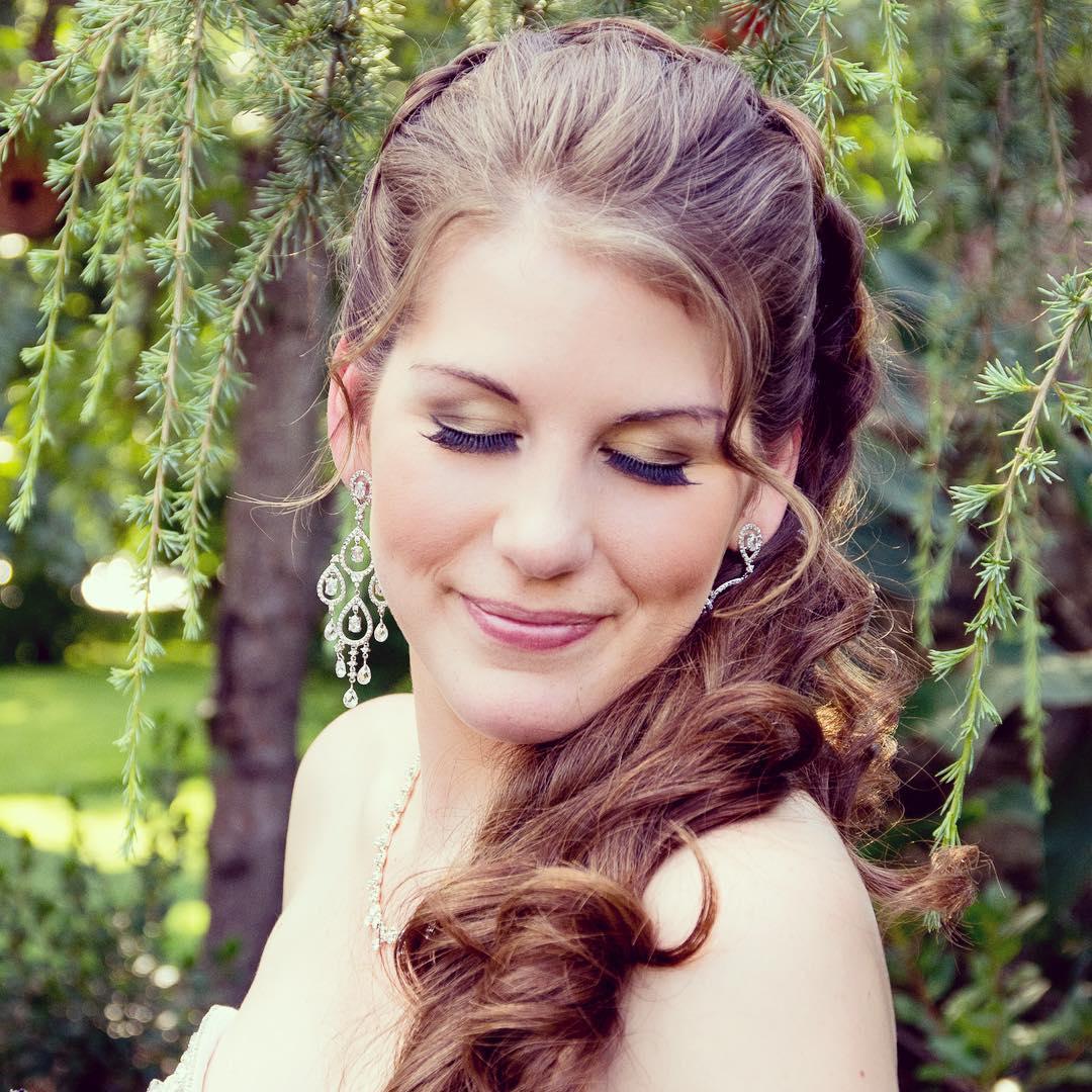 Katie Bride eyes closed.jpg