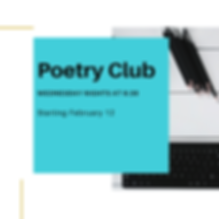 Poetry Club.png