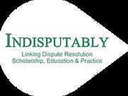 indisp tear drop logo.png
