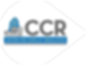 ccr tear drop logo.png