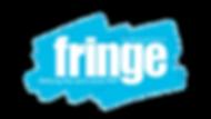 FRINGE_1200-1288x724.png
