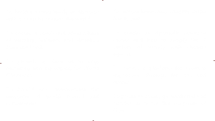 values text.png