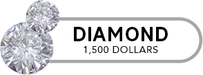 Special diamond button.png