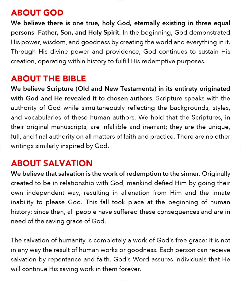 ABOUT GOD BIBLE SALV.png