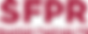 SFPR-Logo-1.png