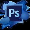 WordPressTraningWA_logo_Photoshop_Large.