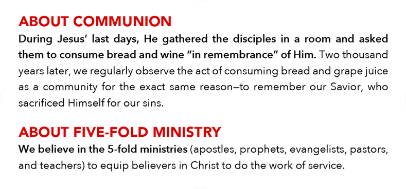 ABOUT COMM 5FOLD.png