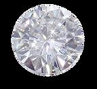 crystal-clipart-transparent-background-8