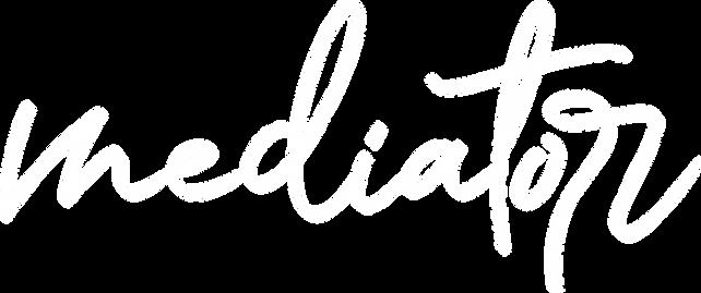mediator.png