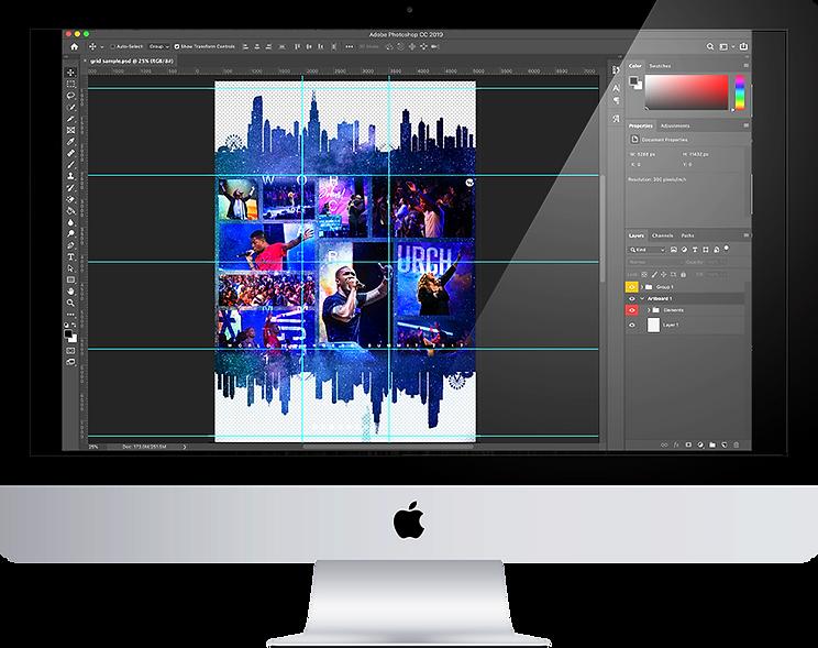 iMac Grid.png